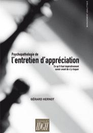 psychopathologie-entretien-appreciation